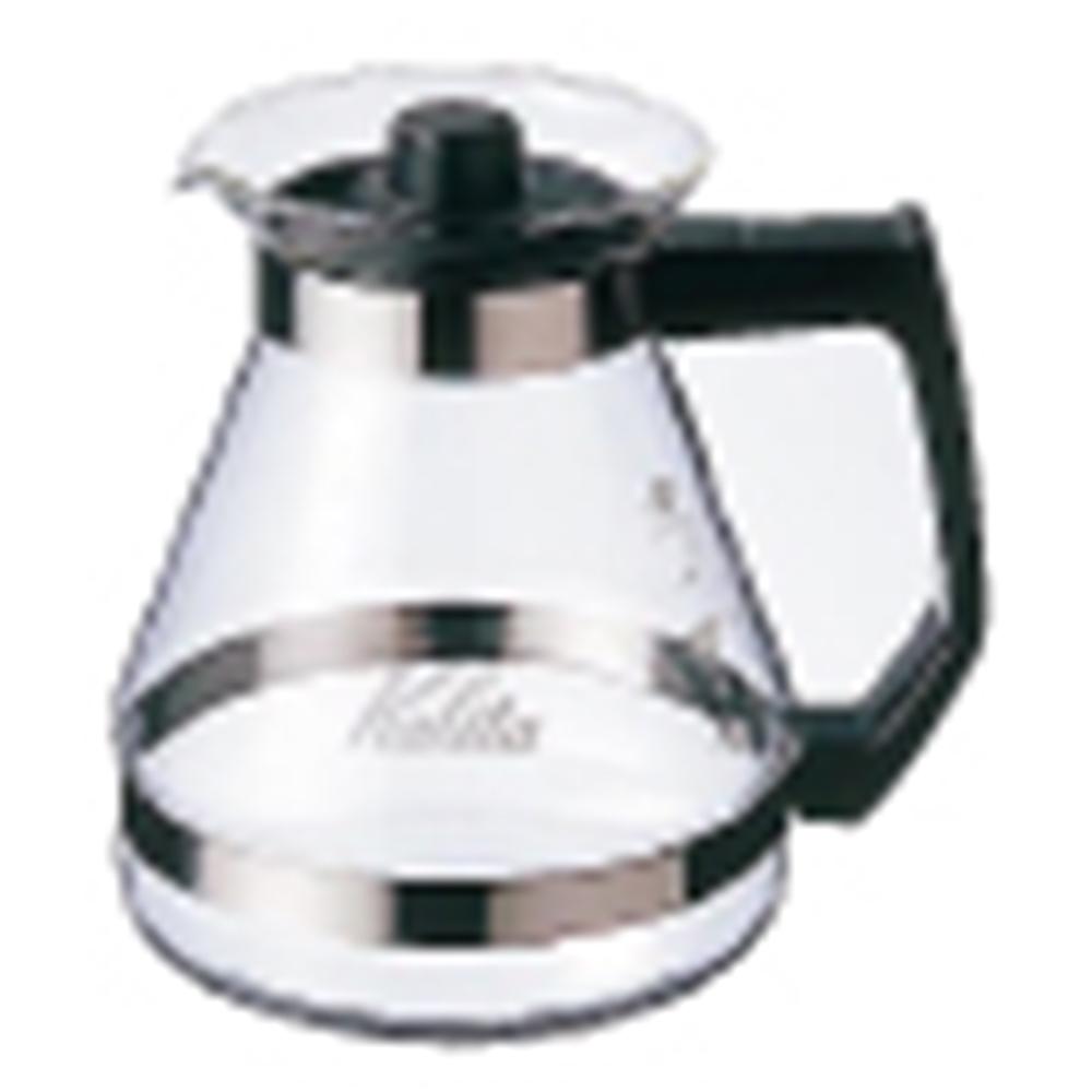 カリタ コーヒーサーバー 1200N