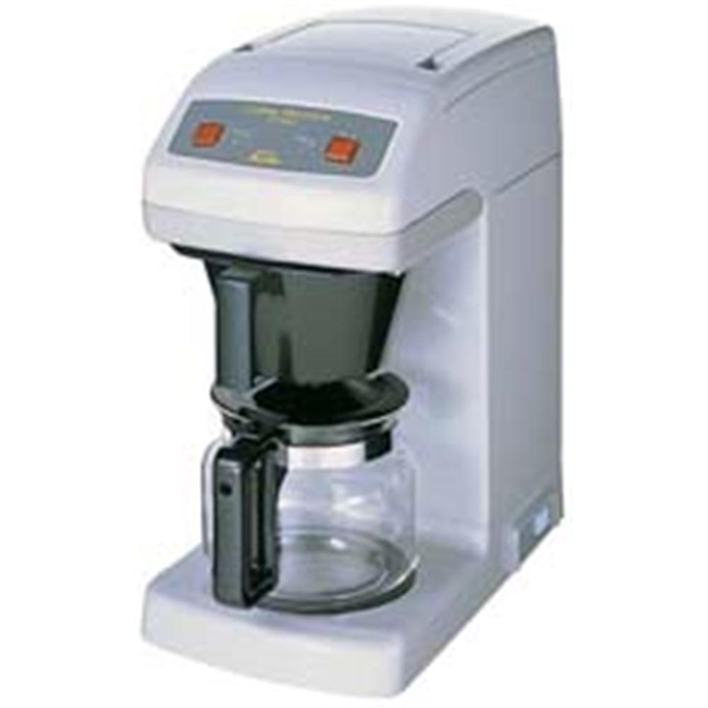 カリタ 業務用コーヒーマシン ET−250