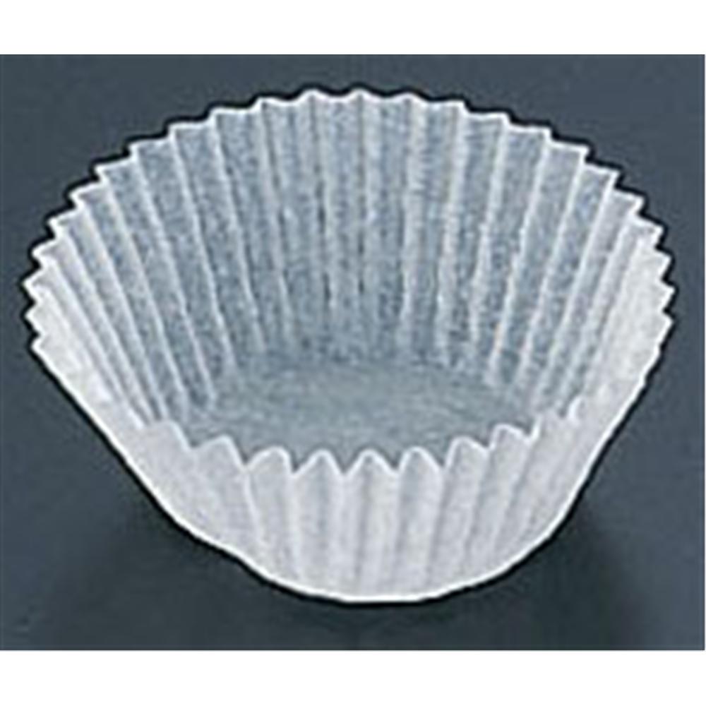 旭化成クックパー 紙カップ(250枚入) 6−A