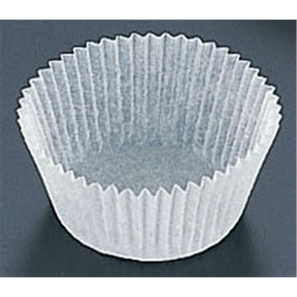 旭化成クックパー 紙カップ(250枚入) 8−A
