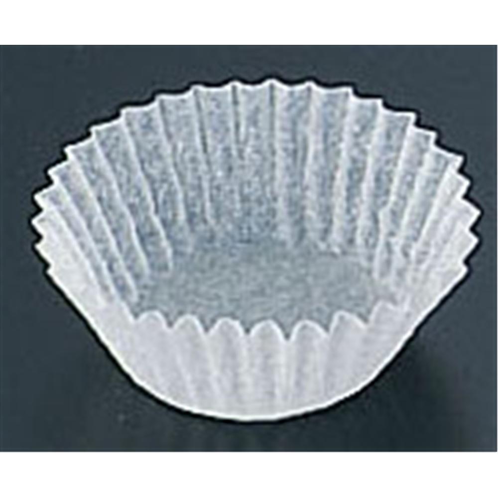 旭化成クックパー 紙カップ(250枚入) 5−A