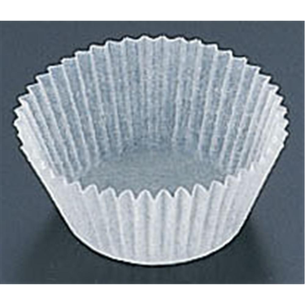 旭化成クックパー 紙カップ(250枚入) 7−A