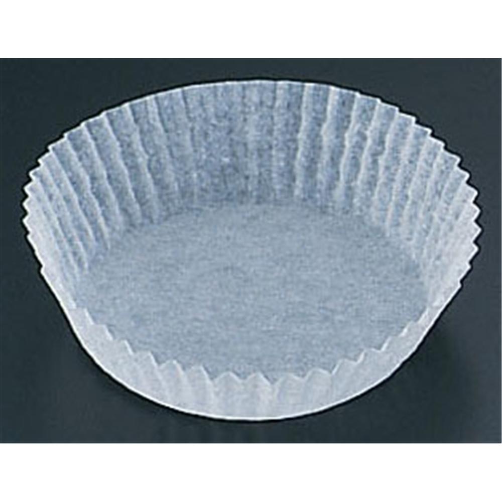 旭化成クックパー 紙カップ(250枚入) 目玉焼き