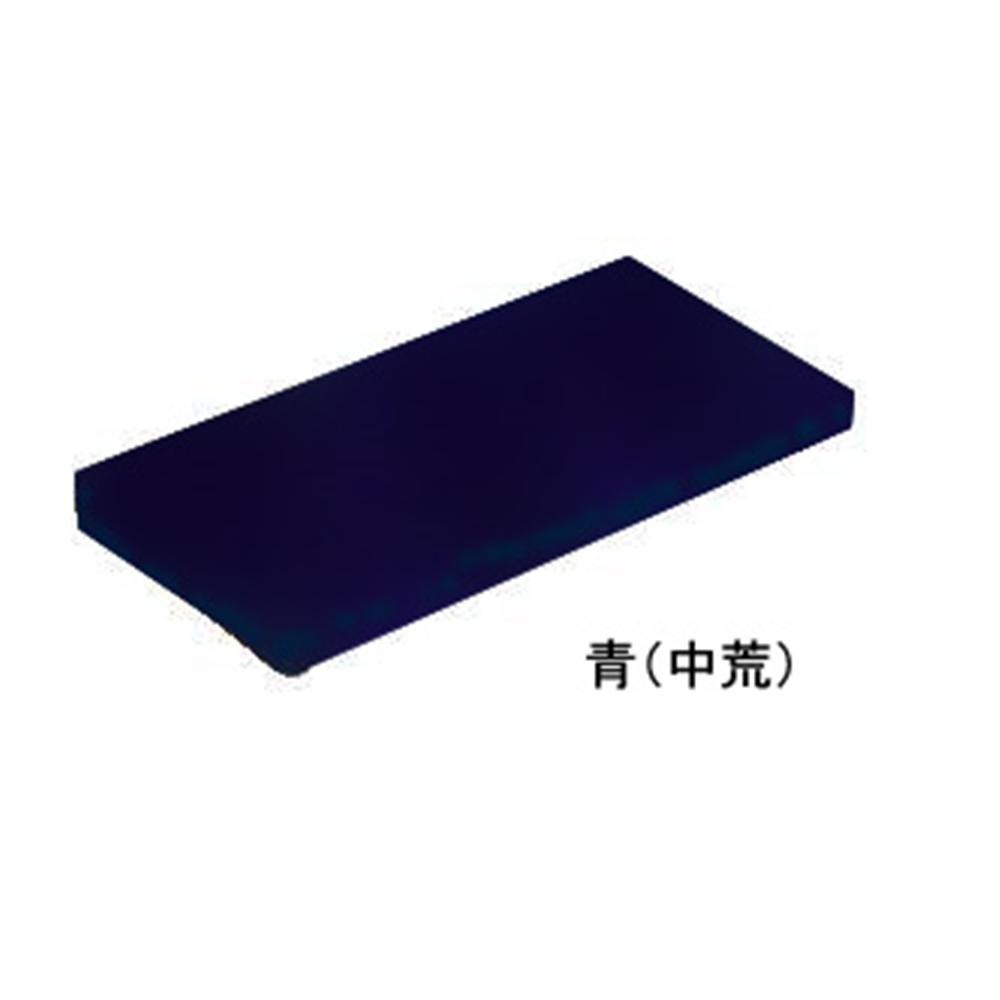 3M ハンドパッド(5枚入) 青(中荒) No.8242