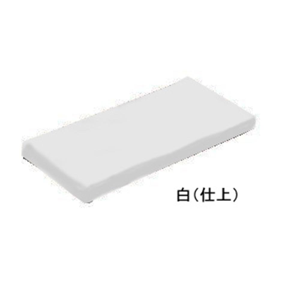 3M ハンドパッド(5枚入) 白(仕上) No.8440