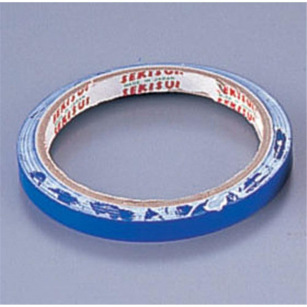 バッグシーラー用テープ Cタイプ C−50−BU青 (20巻入)
