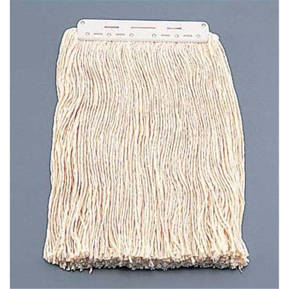 フリーハンドルEX用 替糸 E−6 ホワイト(ワックス塗り用)