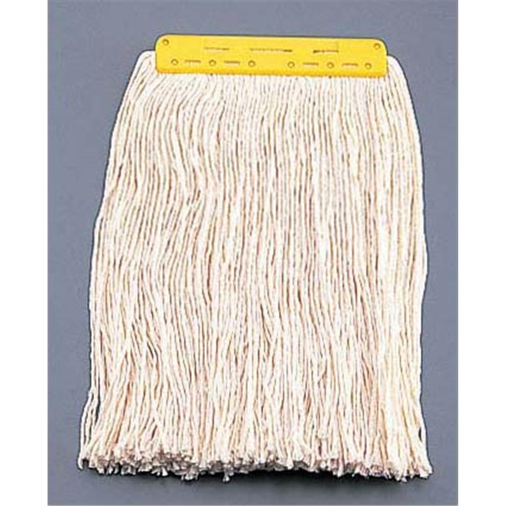 フリーハンドルEX用 替糸 E−6 イエロー(ワックス塗り用)