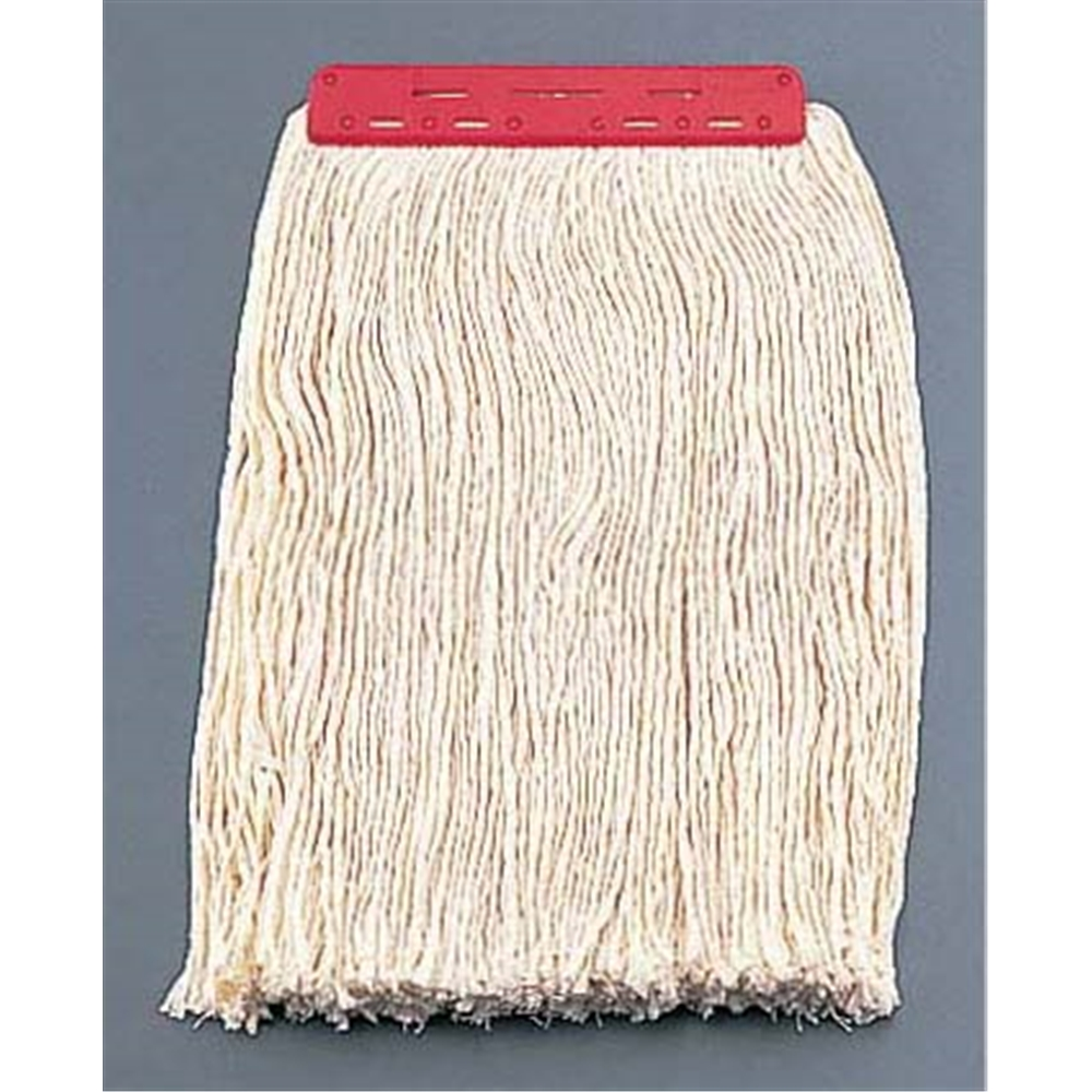 フリーハンドルEX用 替糸 E−6 レッド(ワックス塗り用)