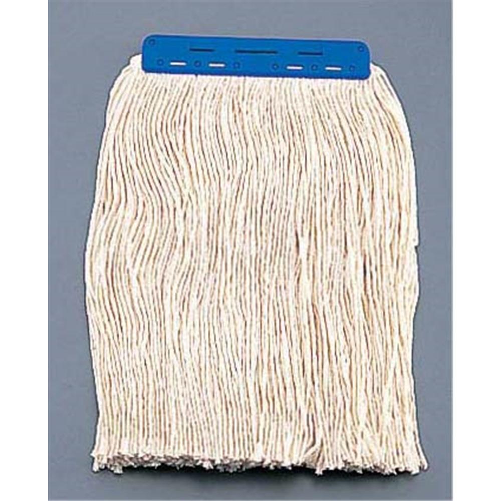 フリーハンドルEX用 替糸 E−6 ブルー(ワックス塗り用)