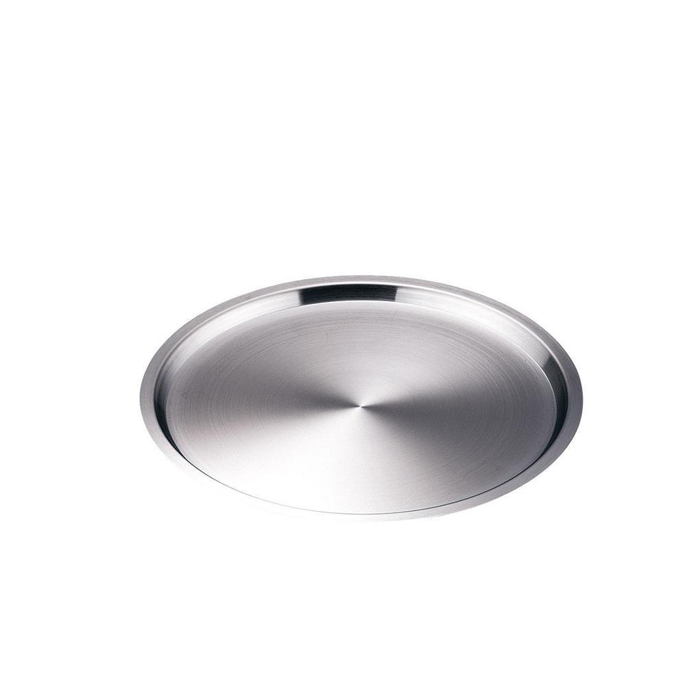 18−8 ムラノ ピザパン 20cm