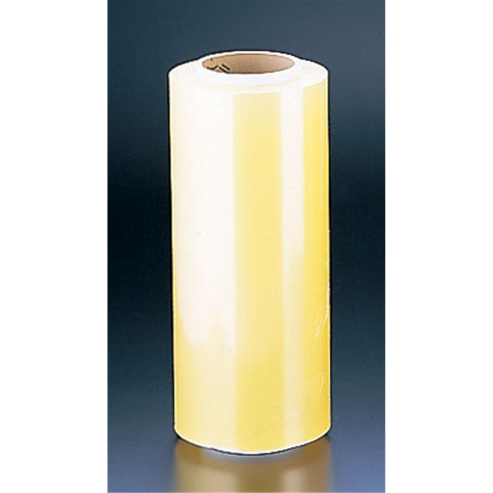 リケンラップ(1ケース2本入) RH−300幅30cm×750m