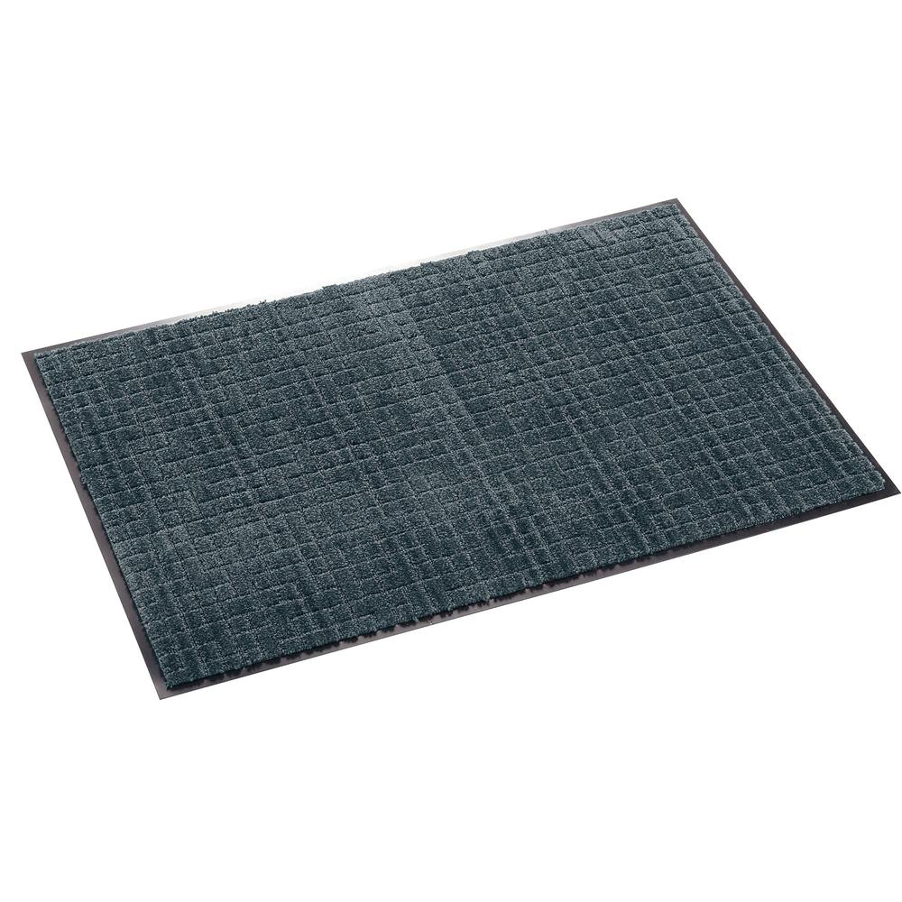 ネオレインマット 600×900 グレー