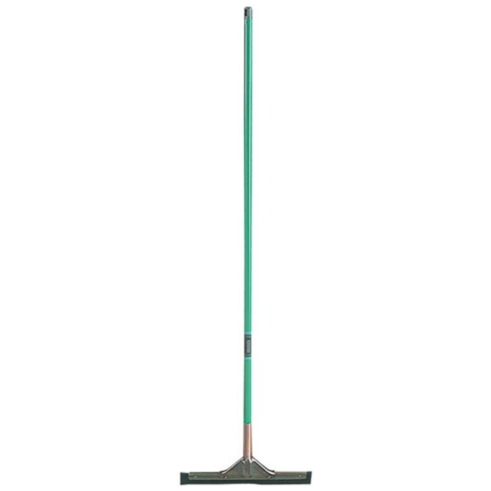 ドライヤー CL−370 48cm