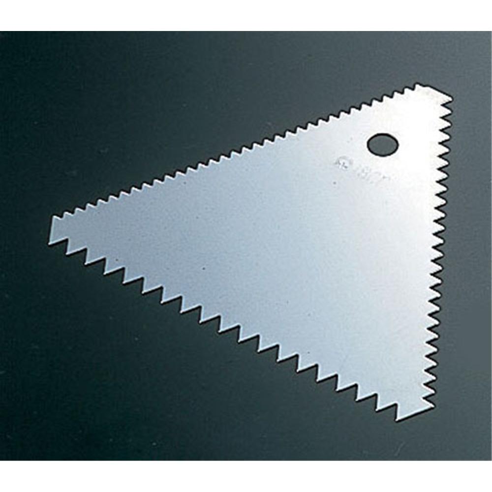 SA18−0三角グシ