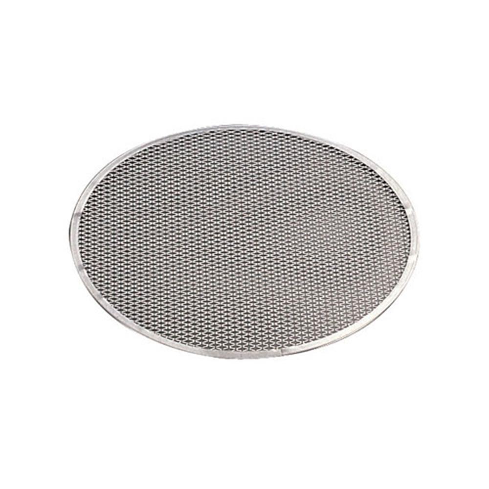 SA18−8ピザ焼網 6インチ用
