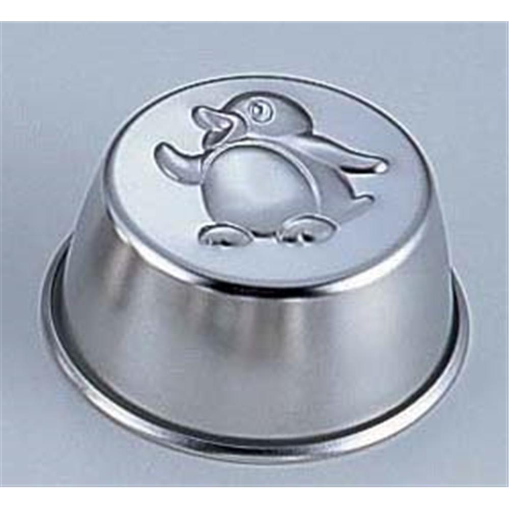 OD 18−8 プリンカップ ペンギン
