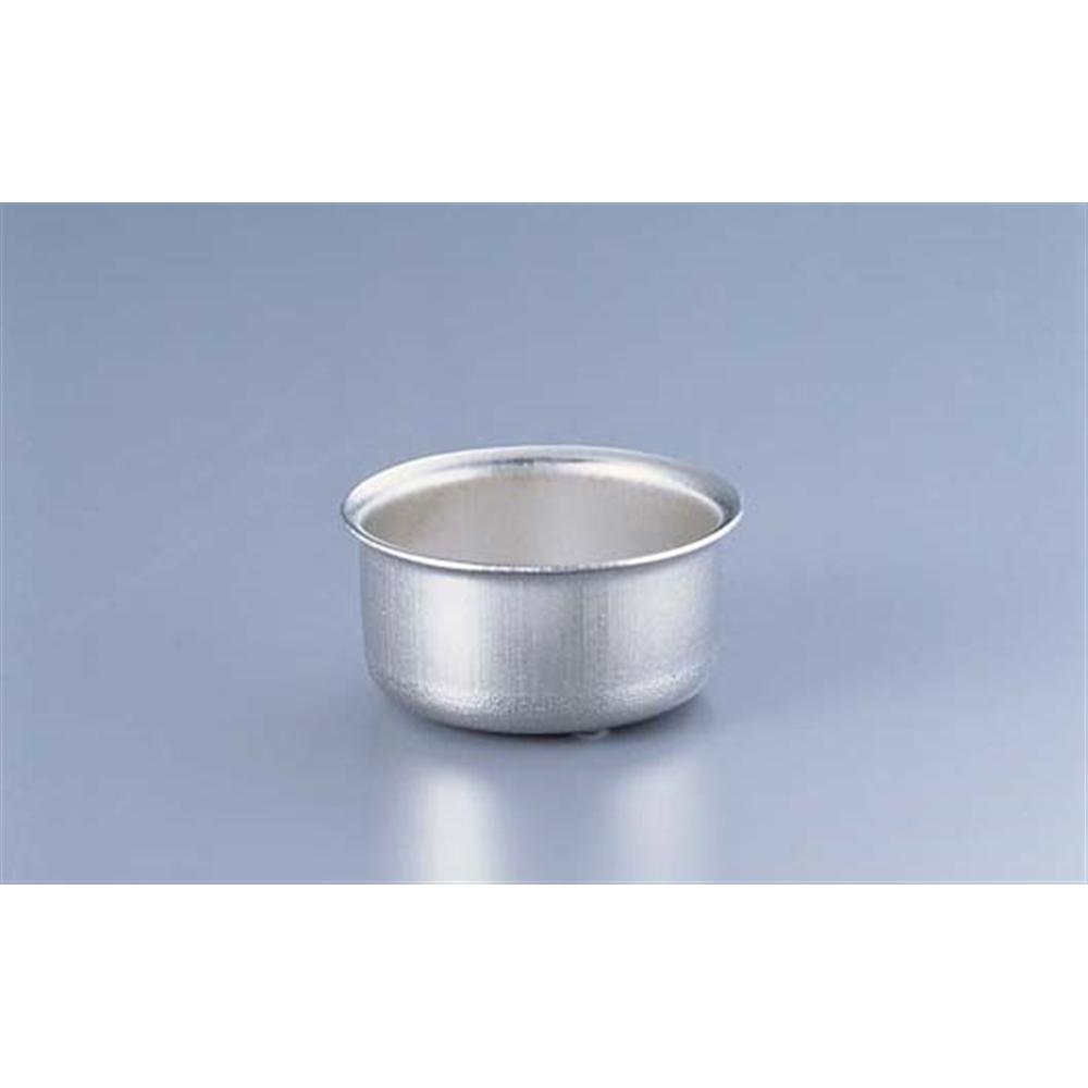 18−0 火皿(固型燃料皿)