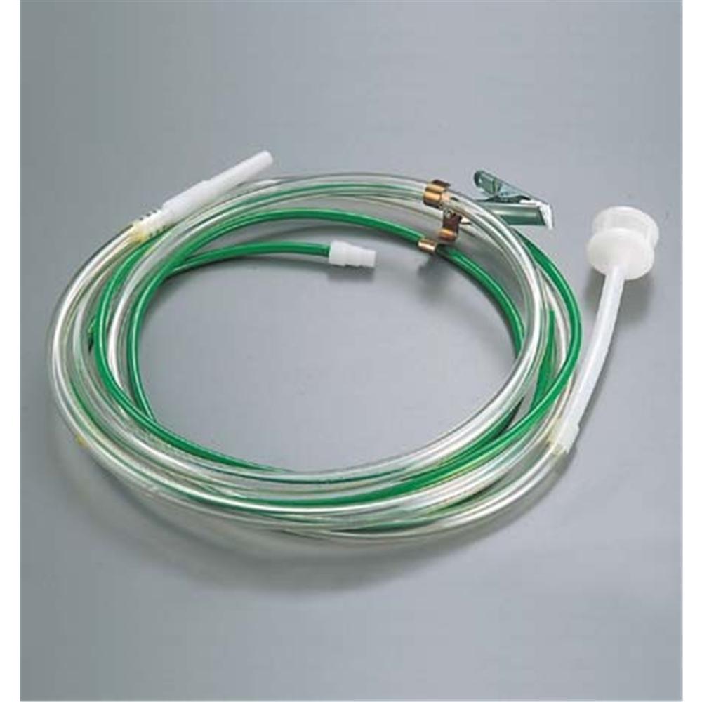 電動スプレーP−45・60・タフ用 ロング・サクションセット2m
