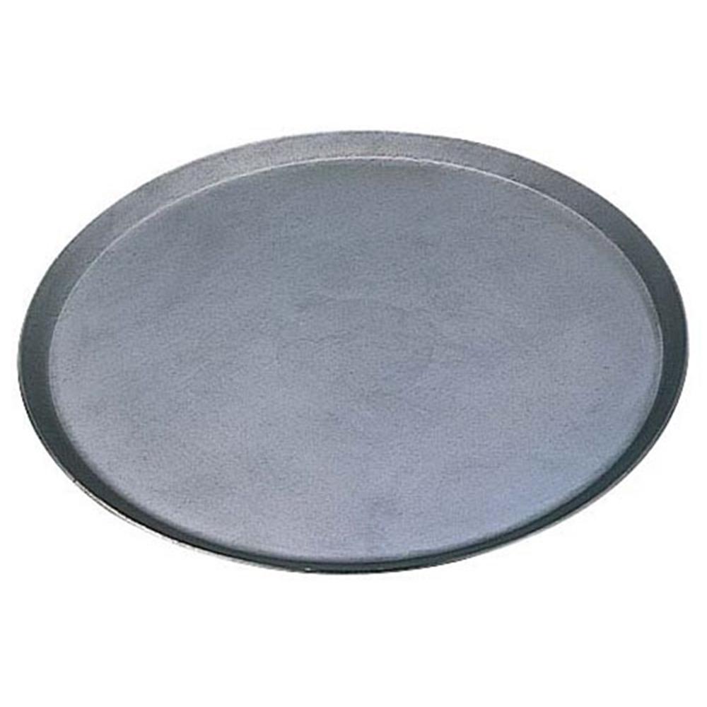 鉄製 ピザパン 26cm