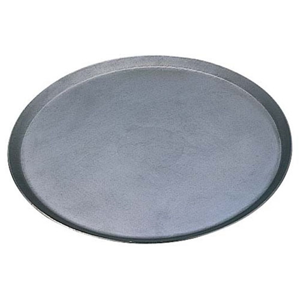 鉄製 ピザパン 34cm