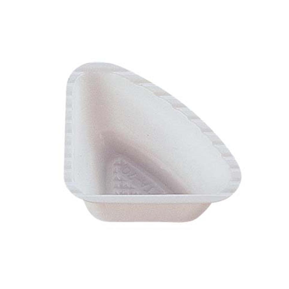 TAカップ ホワイト TA−70(600枚入)