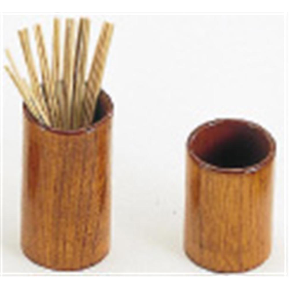 木製 串立て 小 SB−713