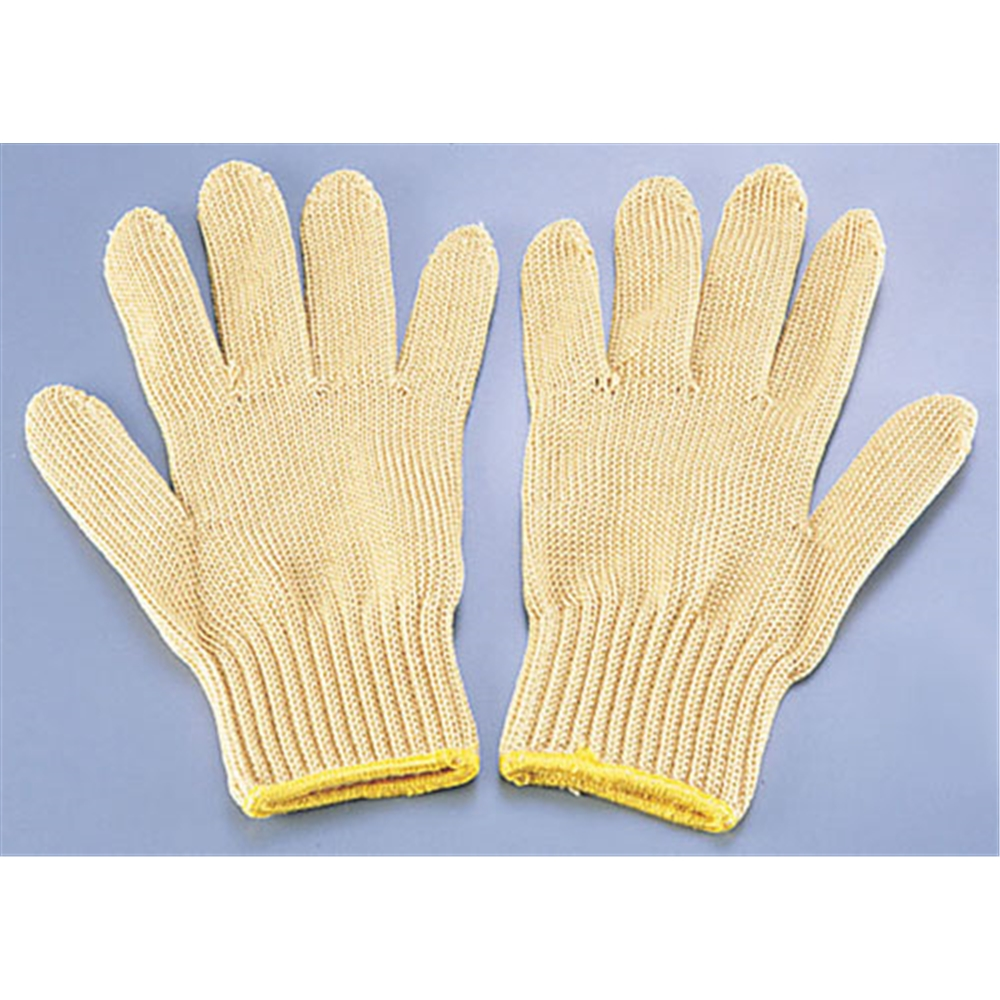 テクノーラ 作業手袋 EGG−1 (左右1組)