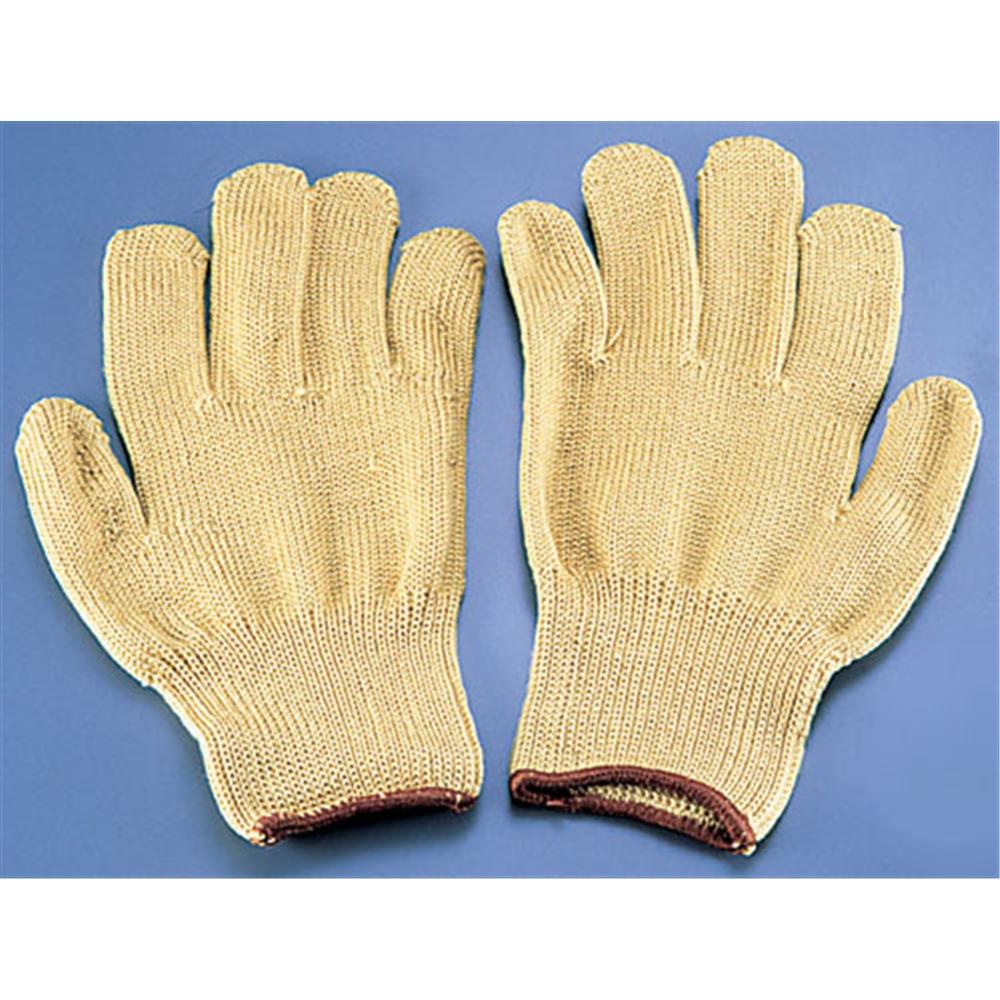 テクノーラ 超高密度作業手袋EGG−21 (左右1組)