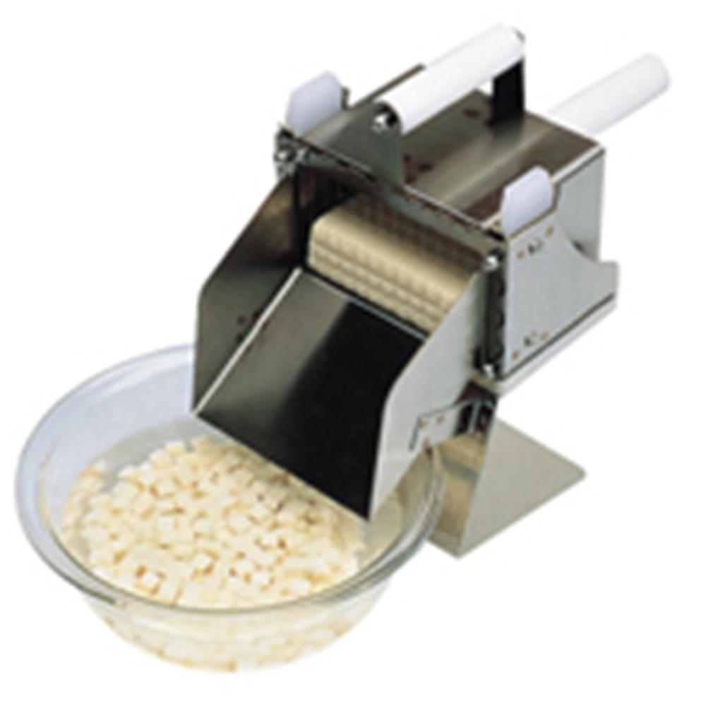 豆腐さいの目カッター TF−1 10mm角用