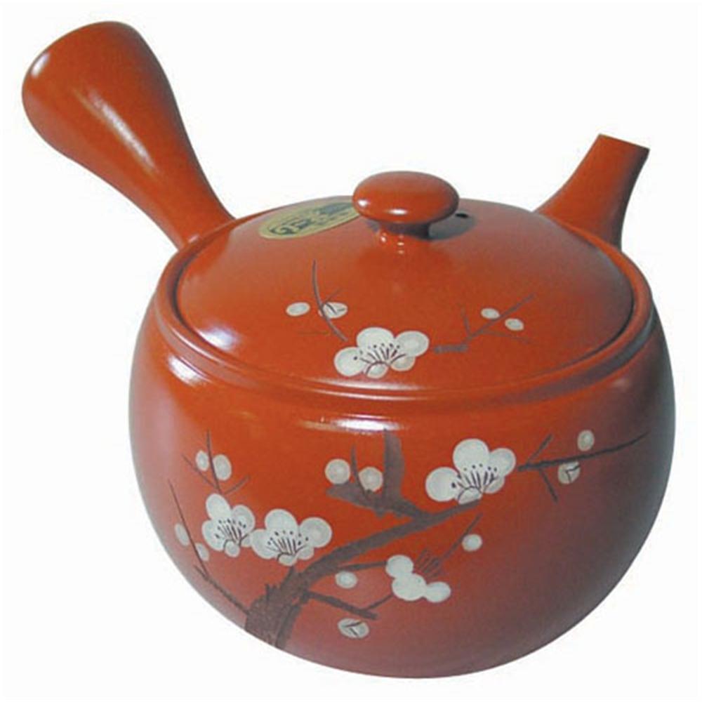 陶器 かご網茶こし Y−1210