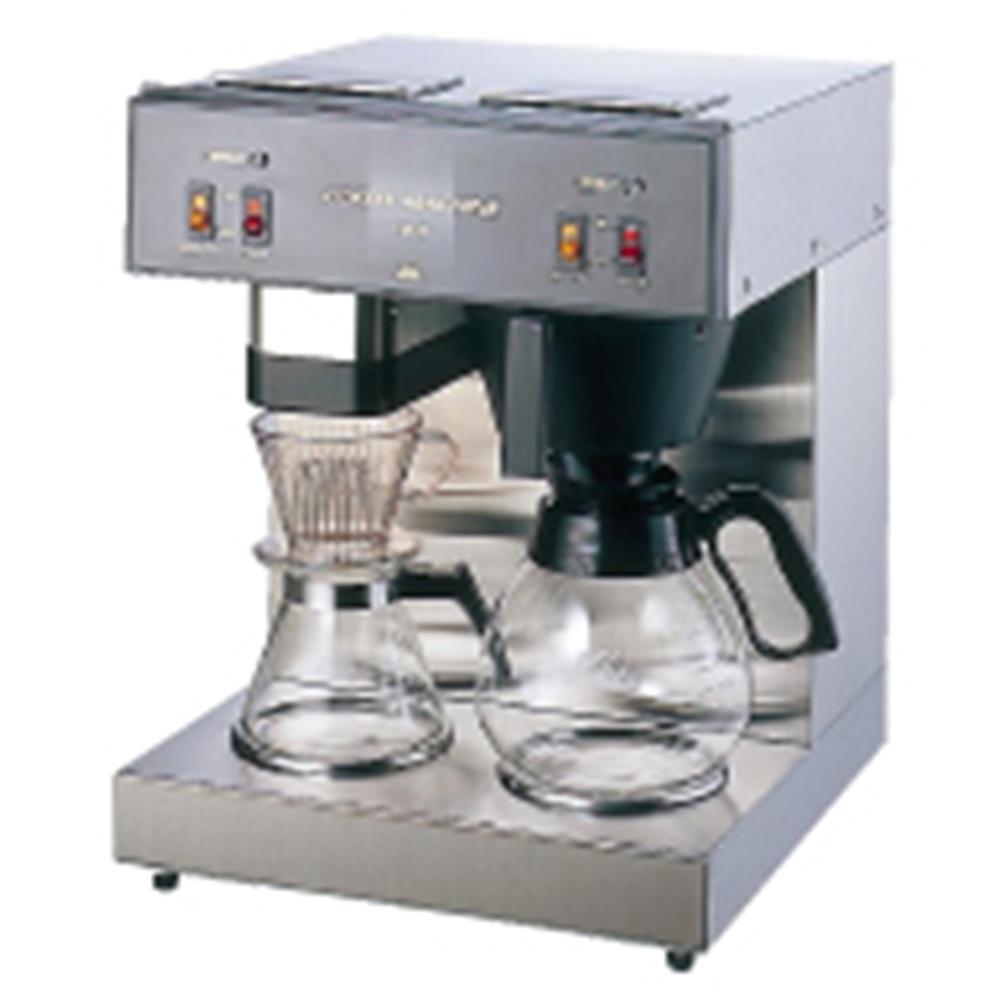 コーヒーマシーン KW−17