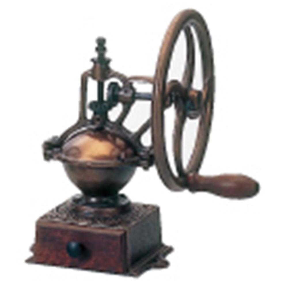 アンティーク コーヒーミル 140−R