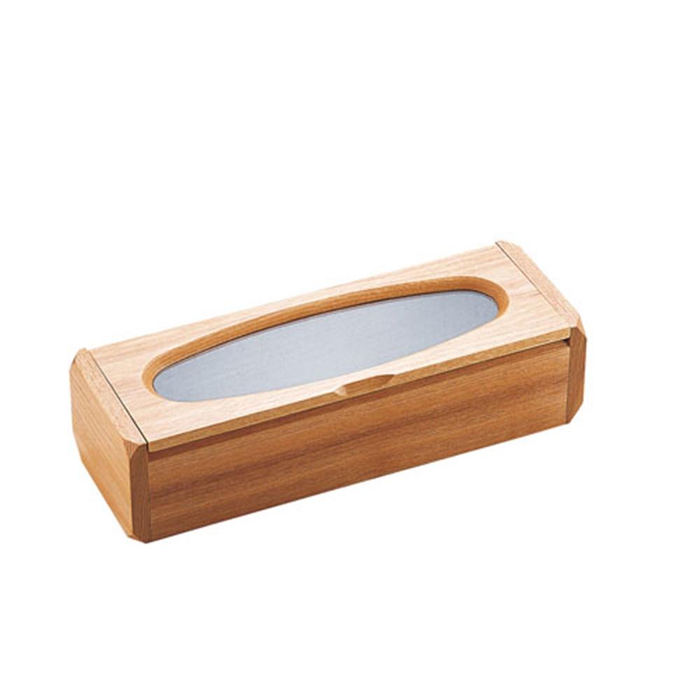 木製 はし箱 TR−614