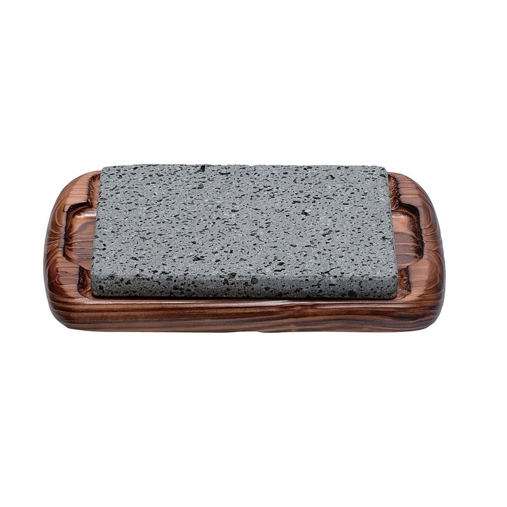 石焼セット SA−51(大)