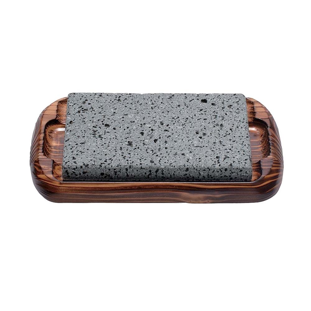 石焼セット SA−52(中)