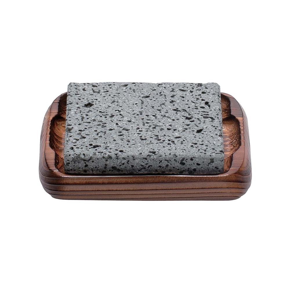 石焼セット SA−53(小)