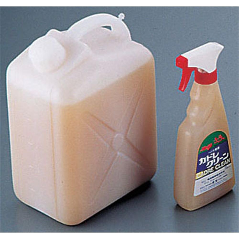 バイオ製剤 カドレクリーン(液体) 5kg