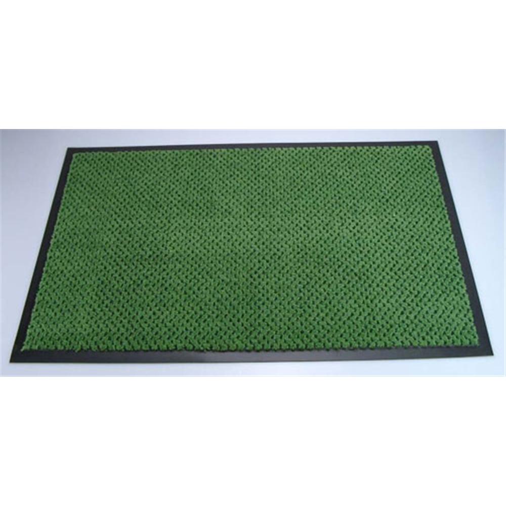 マジカルマット・レギュラー 600×900mm 緑