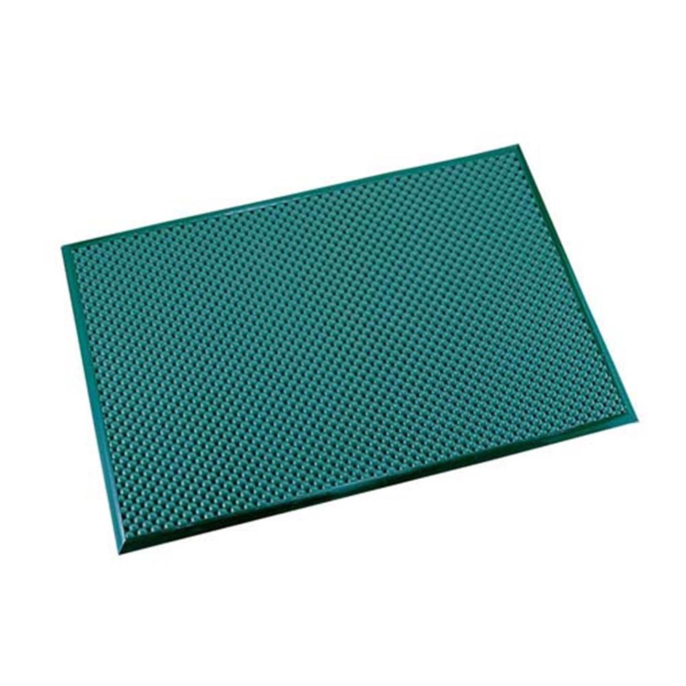 レジ用マット バイオクッション VC−3 640×940×H10
