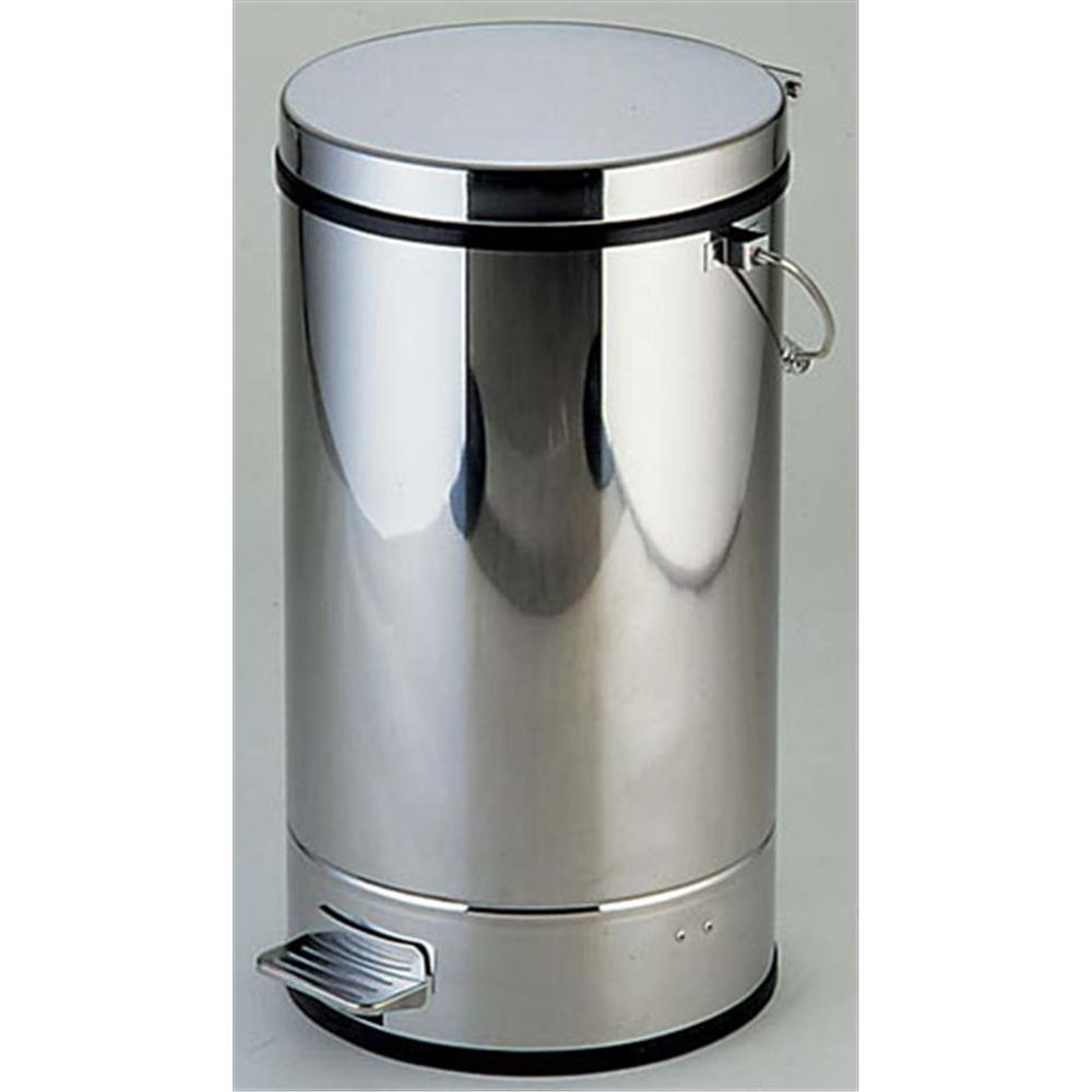 SA18−0ペダルボックス P−3型B 中缶付 18L