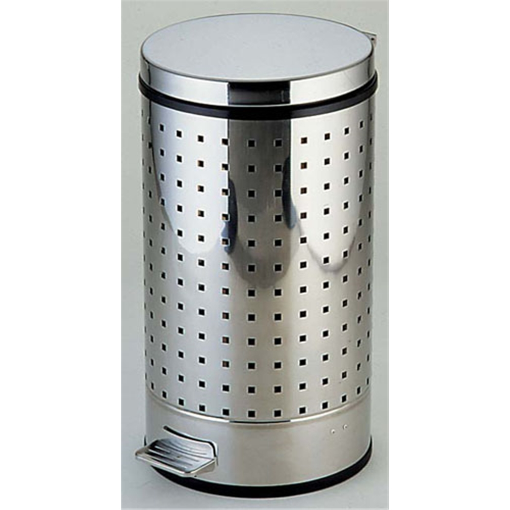 SA18−0ペダルボックス P−6型 中缶付