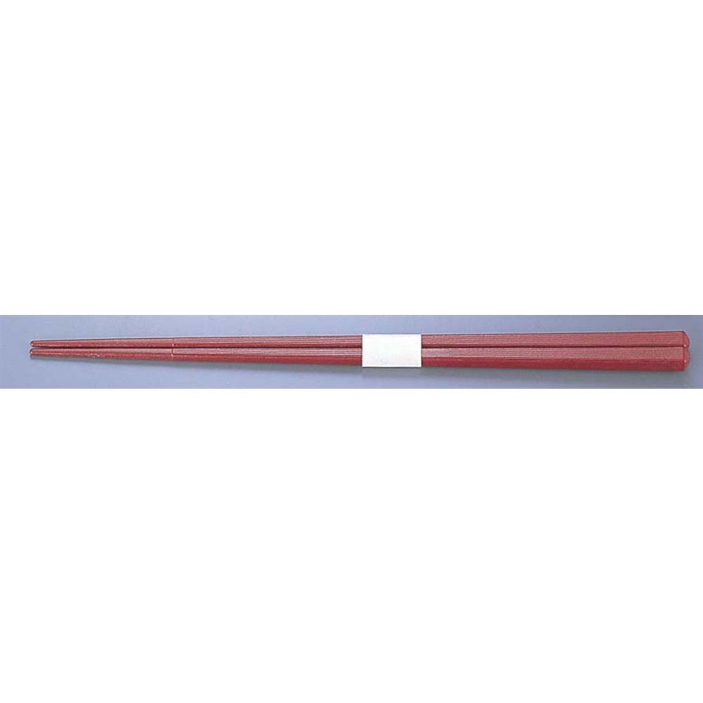 箸帯 白無地 差込タイプ(雲龍和紙) 2cm巾(1000枚入)