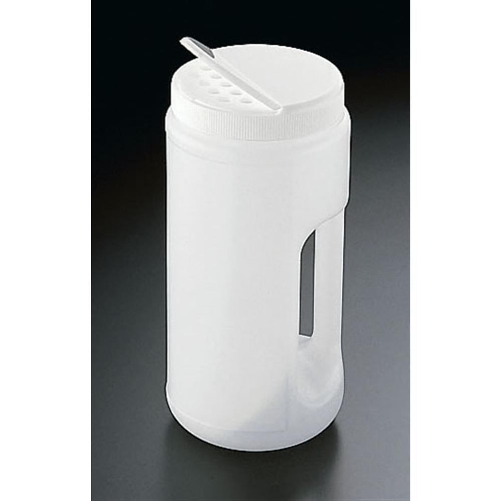 粉末ボトル FG−1300