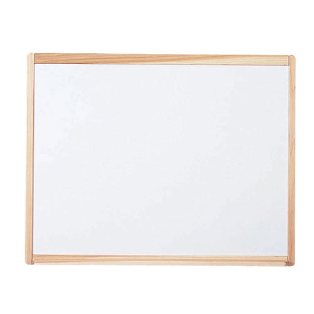 ウットー マーカー(ボード) ホワイト WO−NH456