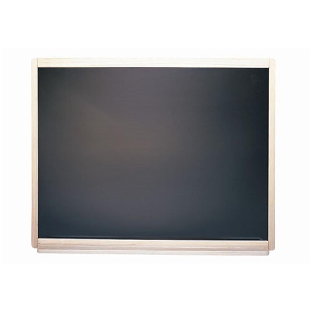 ウットー マーカー(ボード) ブラック WO−MB609