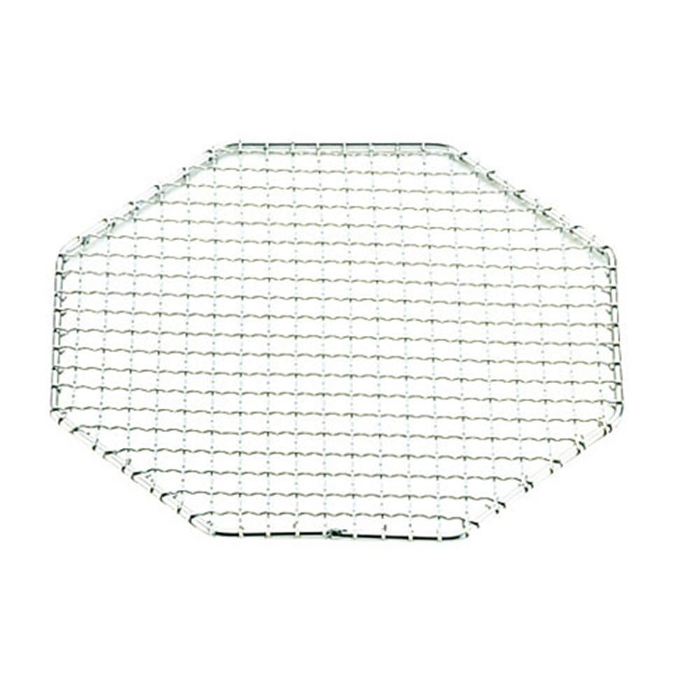 18−8八角網