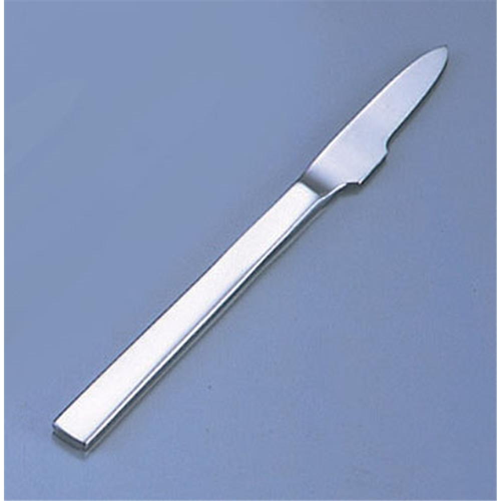 18−0カニナイフ