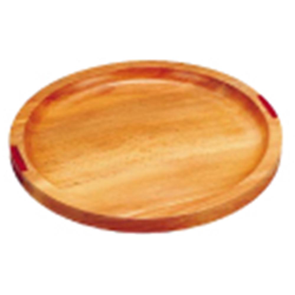 木製ミートプレート BR−402(中)