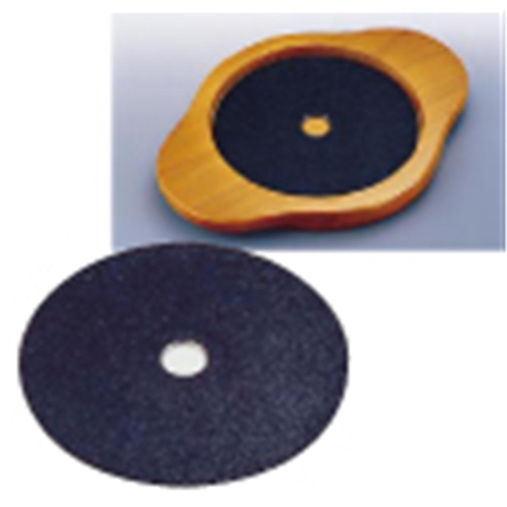 石器ストーンボール用プレート 大(φ150mm)